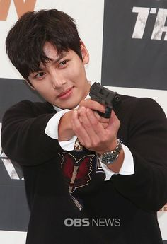 Embedded image Seo In Guk, Seo Joon, Jong Suk, Lee Jong, Ji Chang Wook, Dramas, Yeon Woo Jin, Chines Drama, Jung Il Woo
