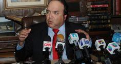 """Diputado Vinicio Castillo exhorta al presidente Medina realizar """"visitas sorpresas"""" en supermercados y colmados"""