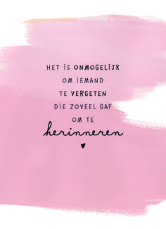 Bekijk de mooiste quotes over rouw en verlies, Text Quotes, Words Quotes, Love Quotes, Inspirational Quotes, Sayings, The Words, Bullet Journal Quotes, Dutch Quotes, Tutorial