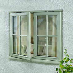 Image Result For Upvc Window Styles Cottage