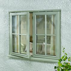 20 delightful cottage style windows images contemporary windows rh pinterest co uk cottage style window grids cottage style window trim