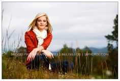 unique Senior Pictures Ideas For Girls   Terra   Maryville High School   Senior Pictures » Knoxville wedding ...