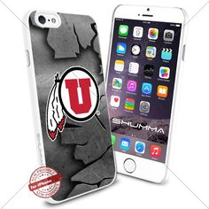 "NCAA,Utah Utes,iPhone 6 4.7"" & iPhone 6s Case Cover Prote... https://www.amazon.com/dp/B01I2HKFYI/ref=cm_sw_r_pi_dp_p9CFxbY80MSHC"