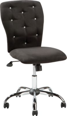 tech stool
