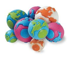 Benny The Dog - Orbee Tuff Orbee Ball, Size: Small, £6.69 (http://www.bennythedog.co.uk/orbee-tuff-orbee-ball/)
