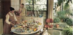 eames home - Google Search