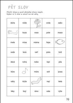Montessori, Autism, Math, Dyslexia, Math Resources, Early Math, Mathematics