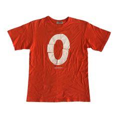 Identity Design, Mens Tops, T Shirt, Shopping, How To Wear, Fashion, Supreme T Shirt, Moda, Tee Shirt