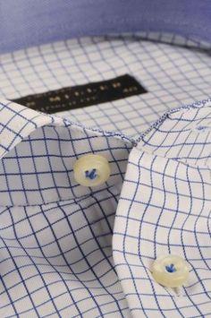 Prachtige collectie van John Miller.  http://hemdenonline.nl/category-overhemden-john-miller-39_286.html 5131793_16/2