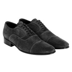detailed look 18cac 86f7e FORMALE Archives - Louis Keyton Shoes