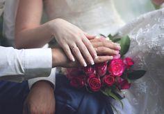 9 coisas que você precisa saber antes de casar