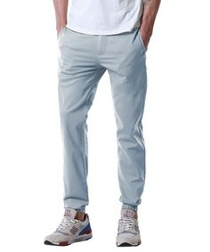 Hints to assist you Develop Your own being familiar with of mens fashion Mens Dress Pants, Dress Trousers, Men Dress, Chino Joggers, Jogger Pants, White Pants Summer, Thai Fisherman Pants, Mens Fleece, Mens Fashion