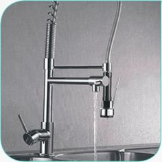 Purchase your bathroom and kitchen vanities online at reasonable price.  Browse http://fontaineind.com.au/product-category/tapware/ and check various designed bathroom taps online.