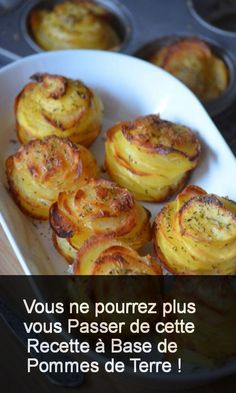Potato Recipes, Soup Recipes, Vegetarian Recipes, Cooking Recipes, No Cook Meals, Carne, Food To Make, Brunch, Food And Drink