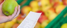 6 Easy Tips for Clean Eating on a Small Budget