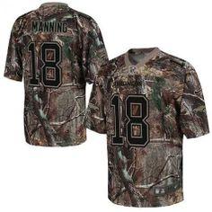2bcd3885c ... Peyton Manning Elite Jersey-80%OFF Nike Lights Out Peyton Manning Elite  Jersey at ...