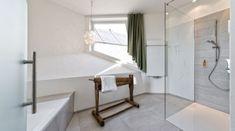 Colbedoi | Senior Suite | Bed and Breakfast Niedermairhof