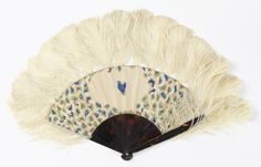 A Fan with a Story | Smithsonian Cooper-Hewitt, National Design Museum in New York