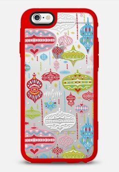 Check out my new @Casetify using Instagram & Facebook photos. Make yours and get €9.09 off using code: 96GXR3