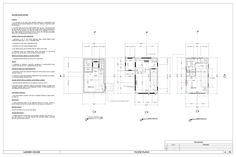 2 story floor plan with finished basement.