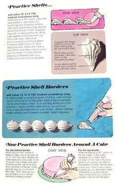 decorating-practice-shells.jpg (500×789)
