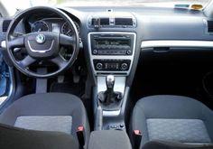 ogłoszenia motoryzacyjne - samochody używane