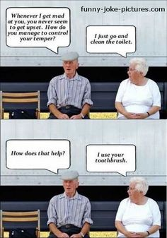 Funny Marriage Argument Joke Picture | Funny Joke Pictures
