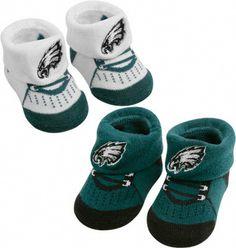 wholesale dealer 91c42 f394a philadelphia eagles jersey baby
