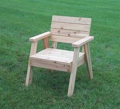 65 ideas for pallet furniture office cushions Pallet Furniture Office, Rustic Outdoor Furniture, Cheap Patio Furniture, Dining Furniture, Modern Furniture, Antique Furniture, Furniture Ideas, Furniture Buyers, Furniture Websites