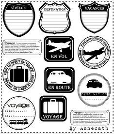 DOWNLOADS,,,printables for scrapbooking