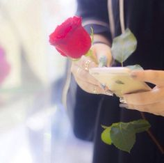 50 cute islamic dps for girls and boys
