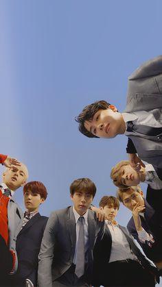 New kpop wallpaper phone bts 51 Ideas Bts Jungkook, Suga Rap, Bts Lockscreen, Foto Bts, Seokjin, Namjoon, Bts Group Photos, Wattpad, Bts Backgrounds