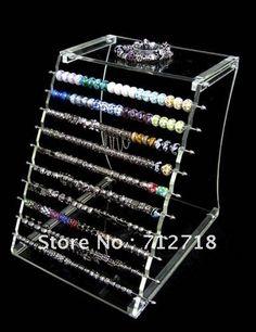 box for pandora beads - Google Search