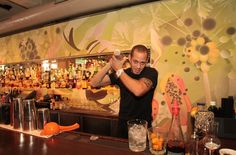 Uncover the history of Bacardi, the world's most famous spirits company, on this tour of Casa Bacardi, and visit to historic Old San Juan Restaurants, San Juan Hotels, Bacardi, Cocktails, Drinks, Round Trip, Day Tours, Distillery, Bartender