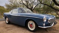 Volvo P1800 For Sale P1800forsale Profile Pinterest