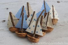Diy Crafts For Gifts, Summer Crafts, Crafts To Make, Paper Crafts, Diy For Kids, Crafts For Kids, Art Projects, Projects To Try, Rope Decor