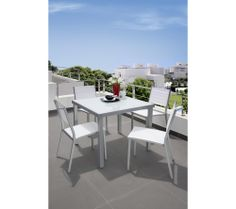 table carrefour home