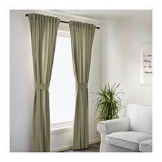 gordijnen - woonkamer - interieur - meubels - woonaccessoires - dip ...