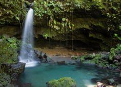 Image detail for -V31AM - Belize