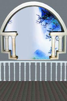 Photoshop Backgrounds Wedding Album Design Psd Files