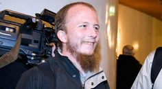 Pirate Bay founder released, re-arrested, to be sent back to Sweden - RT #PirateBay, #Sweden, #World