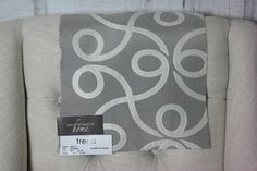 Check out this item in my Etsy shop https://www.etsy.com/listing/466895394/trend-03716-platinum-pillow-cover-both