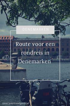 Op zoek naar road trip inspiratie? Deze route van 2,5 weken brengt je langs de mooiste plekken in het zuiden van Denemarken. Rondreis Denemarken met stedentrips als Odense, Kopenhagen en Aarhus en natuurgebieden als stevns klint, romo en mols bjerge