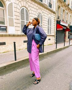 6 Game-Changing Fashion Items That Have Defined My 20s Basic Tees, Professional Attire, Wardrobe Basics, Casual Jeans, Skin Tight, Who What Wear, Get Dressed, Her Style, Beautiful Outfits