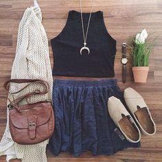 boho clothing tumblr - Google Search