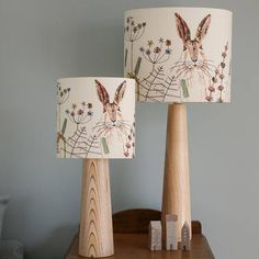 3 Fabulous Ideas Can Change Your Life: Repurposed Lamp Shades Awesome lamp shades redo world market.Lamp Shades Ideas Pictures small lamp shades for chandelier. Small Lamp Shades, Modern Lamp Shades, Table Lamp Shades, Lampshade Kits, Lampshades, Flower Lampshade, Beautiful Houses Interior, Beautiful Homes, Free Motion Embroidery