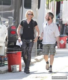 On the set of 'The Mortal Instruments: City of Bones' (August 23, 2012) - city-of-bones-movie Photo