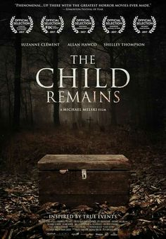 The Child Remains - Horror Movie: Synopsis: An expectant couple's intimate weekend turns to terror when they… Movie To Watch List, Good Movies To Watch, Movie List, Horror Books, Horror Movies, Ghost Movies, Comedy Movies, Scary Documentaries, Good Books