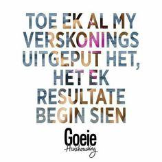 Afrikaans, Reflection, Calm, Words, Quotes, Teacher, Quotations, Professor, Teachers