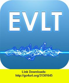 EVLTraining, iphone, ipad, ipod touch, itouch, itunes, appstore, torrent, downloads, rapidshare, megaupload, fileserve